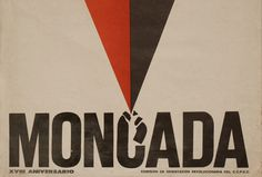 http://www.d-68.com/wp-content/uploads/2012/02/Moncada-cuban-poster-p.jpg
