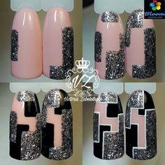 @pelikh_Про Ногти (МК,материалы для ногтей)Nails PRO™