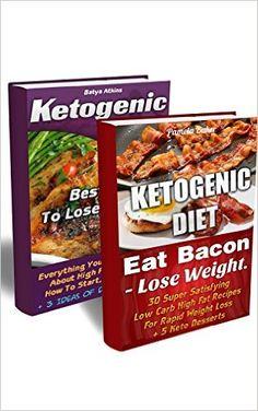 H burn diet plan photo 5