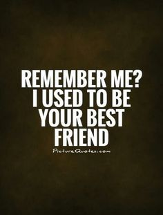 friends quotes & We choose the most beautiful Top 85 Awesome Quotes On Fake Friends And Fake People for you.Awesome Quotes On Fake Friends And Fake People 16 most beautiful quotes ideas Ex Best Friend Quotes, Losing Friends Quotes, Quotes About Moving On From Friends, Best Quotes, Lost A Friend Quote, Bestfriend Quotes Deep, Fake Friends Quotes Betrayal, Broken Friends Quotes, Moving Quotes