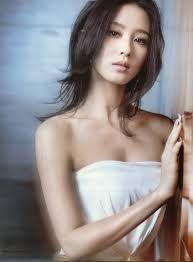 Hot Cecilia Liu nudes (61 photo) Tits, iCloud, braless