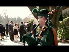 Desmond Hotel   #desmondhotel #desmondhotelwedding #videoone #weddingfilm #irishwedding