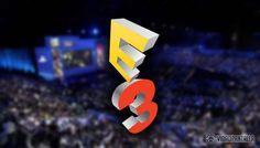 Aún quedan doce días para el E3 2017el mayor evento informativo del mundo de lo videojuegos. Sin embargo ya sabemos la fecha y hora de alguna de las conferencias. Contando con las grandes compañías el E3 2017 comenzará el día trece de junio. Sin embargo algunas de las compañías darán sus conferencias como otros años en mini-eventos previos y propios.  Así comenzará EA que dará su conferencia el sábado 10 a las 21:00 hora española en su EA Play. De ellos tendremos noticias sobre FIFA 18 Star…