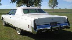 Chrysler Cars, Chrysler Imperial, Mopar Or No Car, Car Photos, Classic Cars, Automobile, Trucks, Vehicles, Design