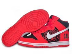the latest cd408 cfcb6 httpswww.sportskorbilligt.se 1767  Nike Dunk High Herr
