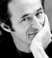 Jean-Jacques Goldman - l'album du fan-club