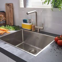 9 Meilleures Images Du Tableau Evier En Béton Concrete Sink