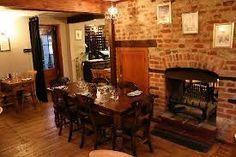 Pea Porridge in Bury st Edmunds  http://local.mumsnet.com/suffolk/restaurants/139638-pea-porridge