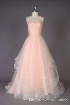 Charming Sweetheart Ball Gown Long Tulle Champagne Quinceanera Dress/Prom Gown With Sleeveless Backless Custom Made 2016 Websites For Quinceanera Dresses What Is A Quinceanera Dress From Liuliu8899, $153.77| Dhgate.Com