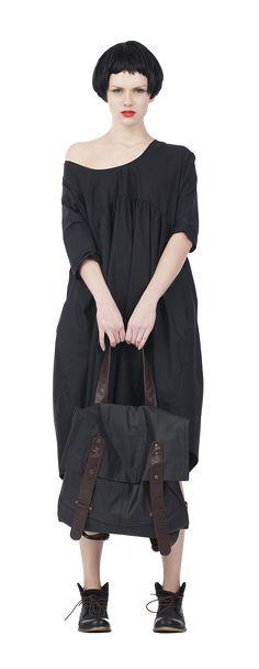 Salta SS 2015 / Лукбуки / Своими руками - выкройки, переделка одежды, декор интерьера своими руками - от ВТОРАЯ УЛИЦА