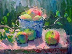 Sold Works - Gregory Packard - Scottsdale Fine Art