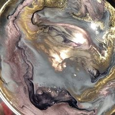 Rose gold tray day Available Resin Wall Art, Diy Resin Art, Epoxy Resin Art, Diy Resin Crafts, Resin Artwork, Acrylic Resin, Acrylic Art, Stick Crafts, Acrylic Pouring Art