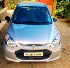 Buy Sell Second Hand Cars For Sale In Kerala Delhi Kolkata