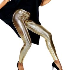 Women's Pants - Casual Pants & Dress Pants   Betabrand Fashion Art, Fashion Looks, Woman Fashion, Dress Yoga Pants, Women's Pants, Betabrand, Women's Leggings, Style Me, Leather Pants