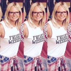 Miranda Lambert, Cool Baby Stuff, Queen, T Shirts For Women, Country, Friends, Hot, Music, Fashion