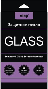 Ainy Ainy для LG Spirit  — 490 руб. —  Высококачественное защитное стекло Ainy может эффективно противостоять воздействию острых предметов. Общие защитные характеристики в сочетании с высокой прозрачностью подарят вам лучшие впечатления от использования защитного стекла Ainy.  Точность обрезки. Для производства защитного экрана применяется стекло SCHOTT производства Германии. Продукция проходит обязательный контроль качества, являющийся гарантией отсутствия шероховатостей и царапин на…