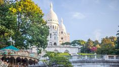 Montmartre: A Mini Guide to One of Paris's Most Vibrant Neighborhoods http://www.lancome-usa.com/on/demandware.store/Sites-lancome_us-Site/default/Blog-Article?blogID=post102&cm_mmc=Email-_-1213201520151213_Paris+RDV+Post+102_DUR_7-_-READ+MORE-_-NONE&utm_campaign=20151213_prv102&utm_medium=email_broadcast&utm_source=exacttarget&utm_content=A117000
