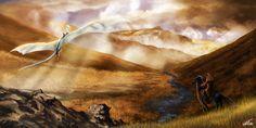 Photobashing with paint practice! Antelope Canyon, Deviantart, Fantasy, Nature, Painting, Travel, Naturaleza, Viajes, Imagination