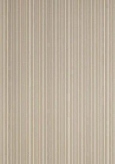 Harrison Stripe smoke #Thibaut #Menswear