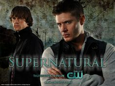 Supernatural | Supernatural | supernatural's Blog