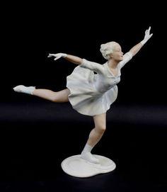 Porzellanfigur-Eiskunstlaeuferin-Kurt-Steiner-Schaubachkunst-Wallendorf-25040080