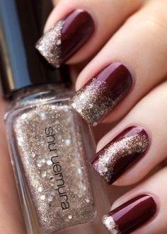 nail design by Jackbaby