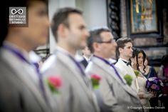 marco-crea-wedding-photographer