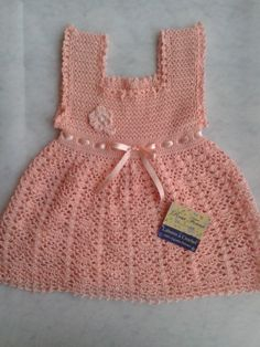 #Crochet http://www.rosafornocollection.com/ Clothing and accessories exclusive handmade crochet technique for your baby with the highest Peruvian cotton. Made with love for your baby.