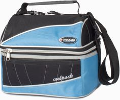 Insulated Lunch Bag Case Pack 24