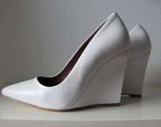 H Trend shoes