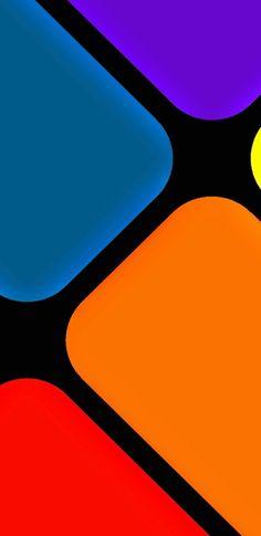 New Wallpaper, Colorful Wallpaper, Mobile Wallpaper, Makeup Wallpapers, Iphone, Apple, Abstract, Shots, Dark