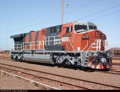 BHP Billiton Iron Ore, Western Australia Train Pictures, Diesel Locomotive, Western Australia, Model Trains, Book Publishing, The Past, Iron Ore, Steamers, World