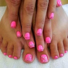 stylish of nail art for womens trends 2015