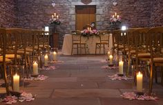 Flower Design Events The Truly Heavenly Browsholme Hall Wedding Day Of Krystal Nick