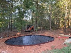 Sprucing Up Our Backyard: Fire Pit & Garden Lights Garden Fire Pit, Diy Fire Pit, Fire Pit Backyard, Custom Shutters, Diy Shutters, Retaining Wall Steps, Shutter Projects, Fire Pit Area, Chock Full