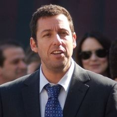 How well do you know your Adam Sandler movies?  Take the quiz and see how well you do.