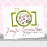 Jennifer Loganathan Photography