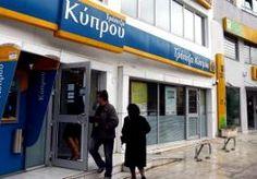 12-Apr-2013 2:54 - CYPRUS VERSOEPELT GELDLIMIETEN. Cyprus heeft enkele limieten op geldtransacties versoepeld. De beperkingen werden vorige maand ingesteld om een bankrun te voorkomen. Rekeninghouders mogen nu tot 300.000 euro overmaken naar een binnenlandse rekening. De limiet voor transacties naar het buitenland is verhoogd van 5000 naar 20.000 euro. Wie hogere bedragen wil overmaken, moet toestemming vragen. Daarnaast mogen Cyprioten nu 2000 euro mee op reis nemen, dat was 1000 euro...