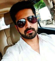 Avinash Sachdev FC (@AvinashFC) | Twitter