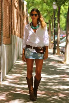 Trendy Taste with #Sendra. See the post: http://trendytaste.com/2013/06/16/lets-have-a-ride/comment-page-2/
