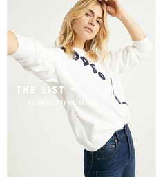 cac61295545 Lucky Brand (luckybrandjeans) on Pinterest