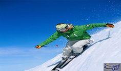 تمتع بالتزلج والسباحة الرفاهية في غراند كورنيش - دوت إمارت (بيان صحفي) (تسجيل) (مدونة)