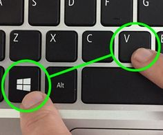 1 Crazy Trick Will Help You Never Have to Buy a Computer Again