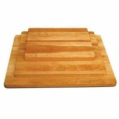 Catskill Craftsmen Pro Board Size - Large 23L x 17W inches by Catskill Craftsmen Inc. $57.99. Oil-finished yellow birch hardwood. Smooth surface that's resistant to cuts and scratches. Board is fully reversible. Available in your choice of sizes. Grandma's Cutting Board is made from oil-finished natural yellow birch hardwood, which is indigenous to the Northeastern U.S. and ranges in color from blond to a darker walnut shade; the natural variation in color allows this board...