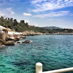 Kaş, Antalya / Turkiye