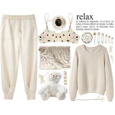 """""""03.17"""" by yexyka on Polyvore"""