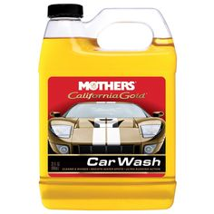 Other than washing, you can use a car wash to do maintenance to your car weekly. If you are looking for a car wash that us functional and has a pleasant scent, consider choosing one from the guide below.
