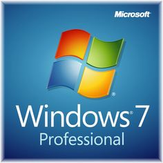 Win 7 PRO 64 Bit System Builder With Windows 7 Professional, fewer walls stand between you and your success. You can run many Windows XP productivity Microsoft Software, Microsoft Lumia, Microsoft Office, Adobe Software, Microsoft Windows, Windows Xp, Refurbished Pc, Windows Update, Pc Installation