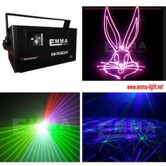 770.00$  Watch here - http://alil4m.worldwells.pw/go.php?t=32463535649 - Lazer Disco / Laser RGB 2W / RGB Full Color Disco DJ Laser Show System