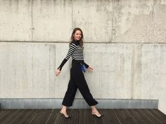Culotte | Trends for Friends